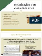 Trabajo Parcial_Ética.pptm.pdf