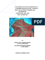 DIAGNOSTICO GENERAL DEL NIVEL DE SALINIZACIÓN EN LA ZONA  ALEDAÑA A LA DESEMBOCADURA DEL RÍO SINÚ (1).pdf