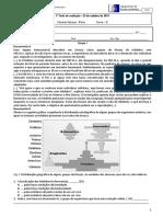 1 out2015.pdf