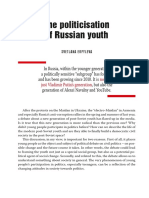 The_politicisation_of_Russian_youth_Essa.pdf