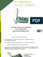 Practica_Redes_Inalambricas_Practica_MAC.ppt
