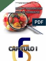 PROMOCION Y PREVENCION DE SALUD EN FARMACIA.pptx