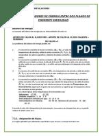 INTERCAMBIADORES-DE-ENERGIA-ENTRE-DOS-PLANOS-DE-DIFERENTE-EMISIVIDAD.docx