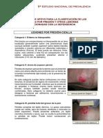 5-ENP.APOYO-CLASIFICACIÓN.pdf