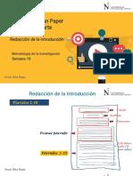 Semana 10 mod RN.pdf