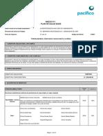 plan_salud.pdf