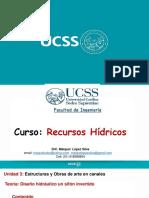TALLER 9 SIFÓN INVERTIDO-1.pdf