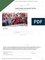 gleise_soltura_lula.pdf