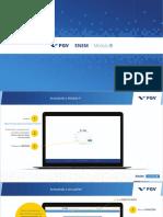 Tutorial - Sistema de Correção do Módulo 9_ava_v2.pdf