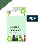 portafolio-de-servicios-metalicas-elpa (1).doc