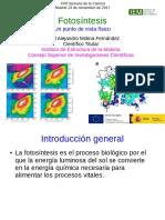 semanaciencia2017-molina-fotosintesis.pdf