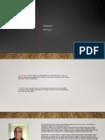 Copia de PACO BOSIO (Statement y Portafolio)(1).pdf
