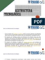 Infraestructura tecnológica.pptx
