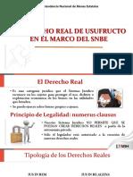 Usufructo.pdf