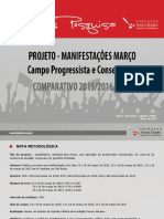 Pesquisa-Manifestações-2017-revisão-03-07.pdf