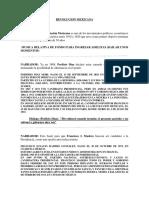 REVOLUCION MEXICANA FINAL PDF.pdf