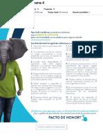 Examen Parcial - Semana 4_ Ra_segundo Bloque-metodos de Identificacion y Evaluacion de Riesgos-[Grupo1]