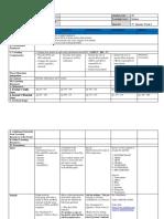 Science 10 DLL Q3 W4.docx