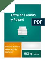 Letra+de+Cambio+y+Pagar%C3%A9