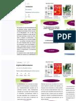 docdownloader.com_triptico-deforestacion.pdf