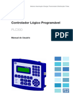 manual-plc300.pdf