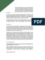 consulta historia.docx