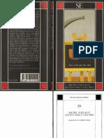 Michel-Foucault-Questo-non-una-pipa.pdf