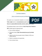 Folleto-Recomendaciones-para-la-actividad-fi-sica.docx