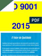 ISO 2015-4-6.pptx