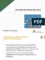 Sesión 12- 13 Conclusiones_.pdf