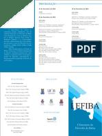 216_folder.pdf