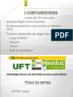 ROTEIRO_PARA_APRESENTACAO_DO_TCC.ppt