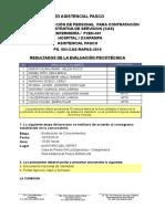 PS-005-CAS-RAPAS-2019 (2).xls