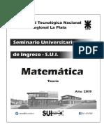 2019-MATEMÁTICA TEO_0.pdf