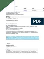 Sustentación trabajo colaborativo.docx