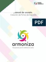 ZFPFICHAS  Creacion de Fichas Bancarias  (Cajero) (1).docx
