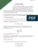 huckel.pdf