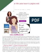 Por qué NO usar Wix para hacer tu página web de empresa.docx
