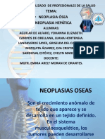 NEOPLASIA OSEA Y HEPATICA grupo 8.pdf