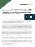 j-hsb1-pdf.pdf