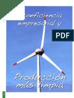 ecoeficiencia_empresarial