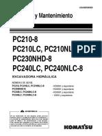 PC210_PC230_PC240_O&M.pdf