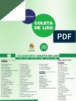 Calendário-de-Coleta-de-Lixo.pdf