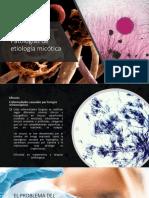 Patologías_de_etiología_micótica_(21)[1].pptx