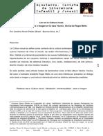 93-Texto del artículo-355-1-10-20170420.pdf