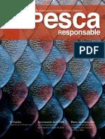 Pesca Responsable 76 2012
