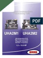 UHA2M (1) (1) (1)