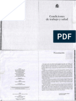 LIBRO - Condiciones de Trabajo y Salud.pdf
