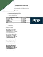 PLAN DE INVERSION.docx
