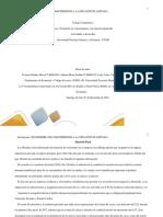 Trabajo Colaborativo Fase 5 Transferir los conocimientos aprendidos a la situación planteada.docx